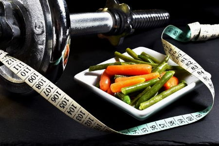 Répa diéta