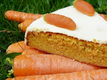 Répás sütemény